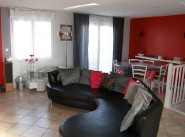 Immobilier Boulay Moselle